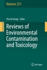 Trends and Health Risks of Dissolved Heavy Metal Pollution in Global River and Lake Water from 1970 to 2017