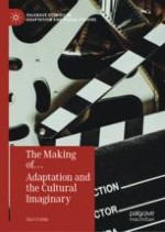 "Introduction: ""The Making of…,"" Adaptation and the (Trans-)Cultural Imaginary"