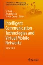 Cluster Restructuring and Compressive Data Gathering for Transmission Efficient Wireless Sensor Network