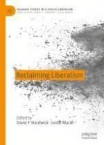 Reclaiming Democratic Classical Liberalism
