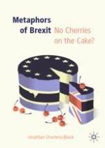 Cherries on the Cake?