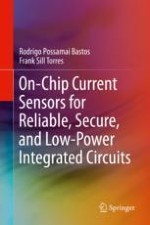 Effects of Transient Faults in Integrated Circuits