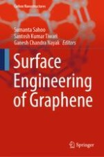 Present Status and Prospect of Graphene Research