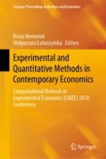 Some Remarks on Methodological Foundations of Unified Growth Theory