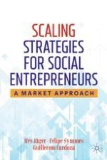 Introduction: Scaling a Social Enterprise by Exchanging Impact for Resources