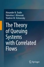 Mathematical Methods to Study Classical Queuing Systems