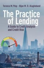 Credit Analysis and Credit Management