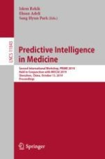 TADPOLE Challenge: Accurate Alzheimer's Disease Prediction Through Crowdsourced Forecasting of Future Data