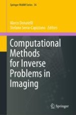Recent Advances in Variable Metric First-Order Methods