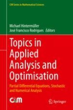 Recent Trends and Views on Elliptic Quasi-Variational Inequalities