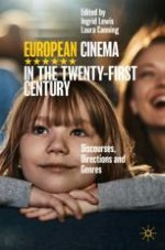 Introduction: The Identity of European Cinema