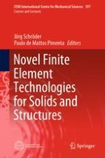 Engineering Notes on Concepts of the Finite Element Method for Elliptic Problems