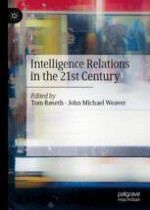 The Need for Intelligence Relations during a Time of Uncertainty