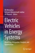 Why Electric Vehicles?