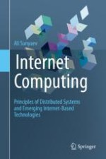 Introduction to Internet Computing