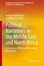 Introduction: The Power of Narratives in Political Contexts