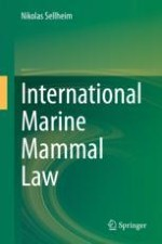 Why an Introduction to International Marine Mammal Law?