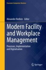 Facility Management: An Important Industry Sector