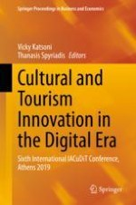 Revisiting Authenticity in the Age of the Digital Transformation of Cultural Tourism