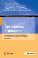 Application of Machine Learning Approaches to Identify New Anticonvulsant Compounds Active in the 6 Hz Seizure Model
