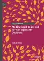 Introduction to Foreign Expansion Decisions of Multinational Banks