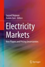 Energy Harvesting Technologies and Market Opportunities