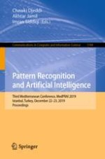 Room-Level Indoor Localization with Artificial Neural Networks