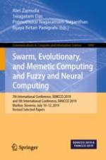 Cooperative Model of Evolutionary Algorithms and Real-World Problems