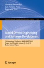 Integrating UML and ALF: An Approach to Overcome the Code Generation Dilemma in Model-Driven Software Engineering