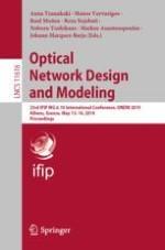 Hybrid Backup Resource Optimization for VNF Placement Over Optical Transport Networks