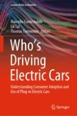 Introduction: Understanding the Development of the Market for Electric Vehicles