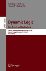 Mechanizing Bisimulation Theorems for Relation-Changing Logics in Coq