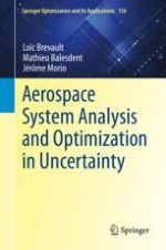 Multidisciplinary System Modeling and Optimization
