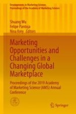 Exploring Customer Engagement and Sharing Behavior in Social Media Brand Communities: Curvilinear Effects and the Moderating Roles of Perceived Innovativeness and Perceived Interactivity: An Abstract
