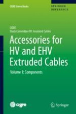 Compendium of Accessory Types Used for AC HV Extruded Cables