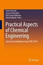 Analysis of Thermal Distillation Process for Digestate in the Aspect of Gas, Liquid and Solid Products of Thermal Conversion