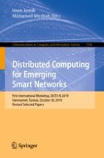 VANETs Routing Protocols Survey: Classifications, Optimization Methods and New Trends
