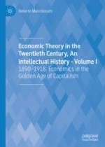 General Introduction: Why Should We Study the History of Economic Theory?