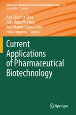 Industrial Challenges of Recombinant Proteins