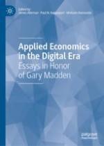 Civilizations' Economic Drivers: Babylon to Bitstream