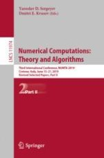 Numerical Algorithms for the Parametric Continuation of Stiff ODEs Deriving from the Modeling of Combustion with Detailed Chemical Mechanisms
