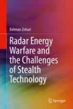 Fundaments of Radar