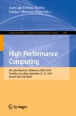 Optimizing Water Cooling Applications on Shared Memory Systems