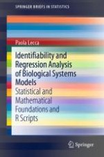 Complex Systems, Data and Inference