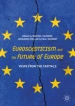 Albania: Will the EU's Ambiguity Lead to Euroscepticism?