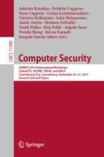 Anomaly Detection for Industrial Control Systems Using Sequence-to-Sequence Neural Networks