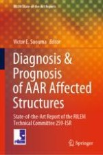 Introduction to Diagnosis
