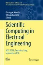 Surface Charging Formulations for Engineering Applications: Validation by Experiments and Transient Models