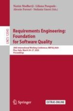 How Do Quantifiers Affect the Quality of Requirements?