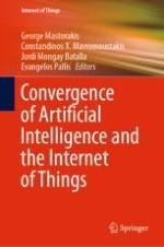 Fog Computing: Data Analytics for Time-Sensitive Applications